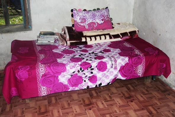 Proper Hostel-image