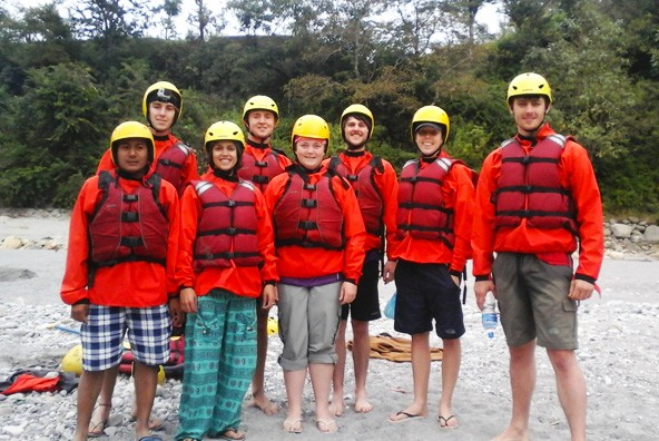 UNSW-Rafting-image