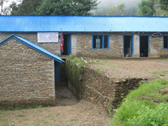four-roomed-school