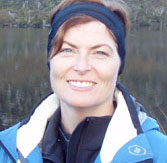 Heidi Healy Image