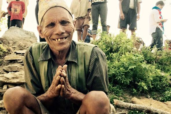 olds-man-gratitude