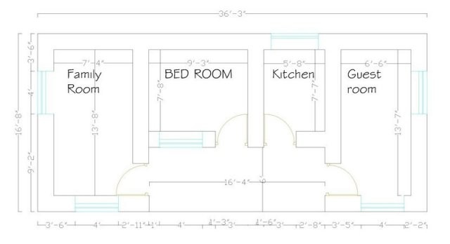 Incredible Rebuild Home Gorkha Designs Three Room House Sambhav Nepal Home Interior And Landscaping Synyenasavecom