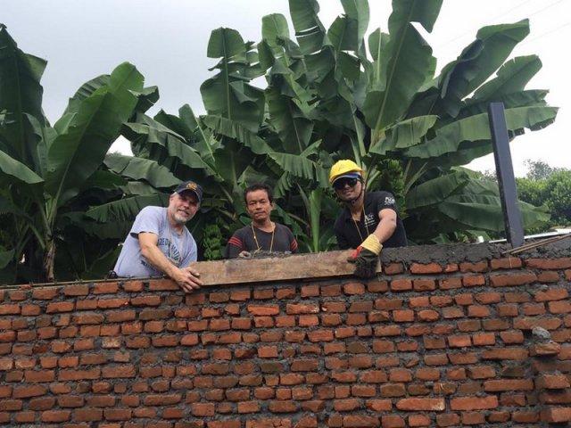 Rebuild Home Gorkha 2