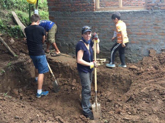 Rebuild Home Gorkha 3