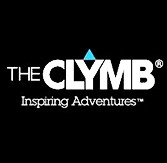 The clymb logo