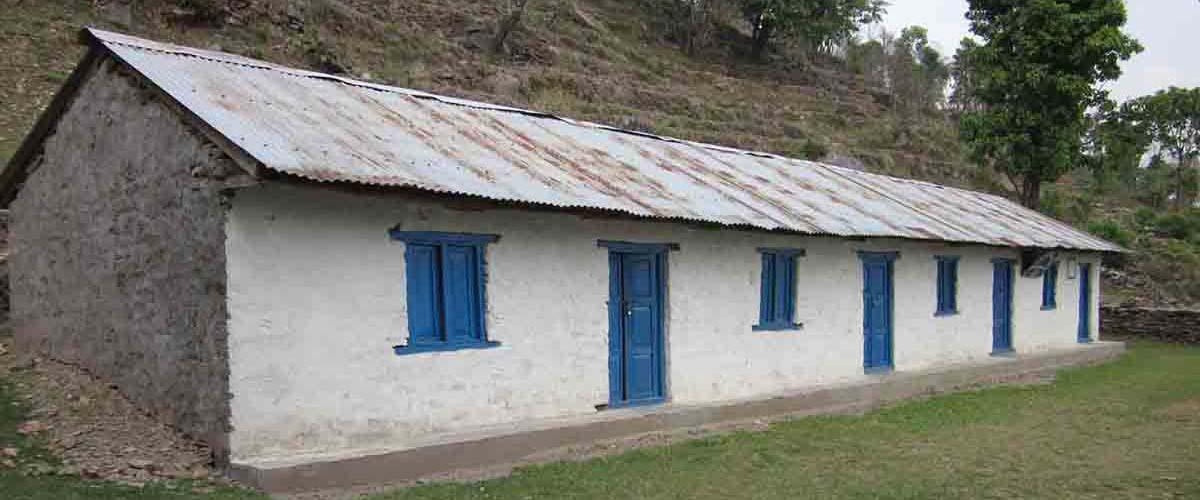 Jalakanya Banner